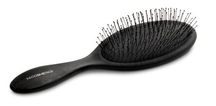 M.COSMETICS Classic Detangling Brush