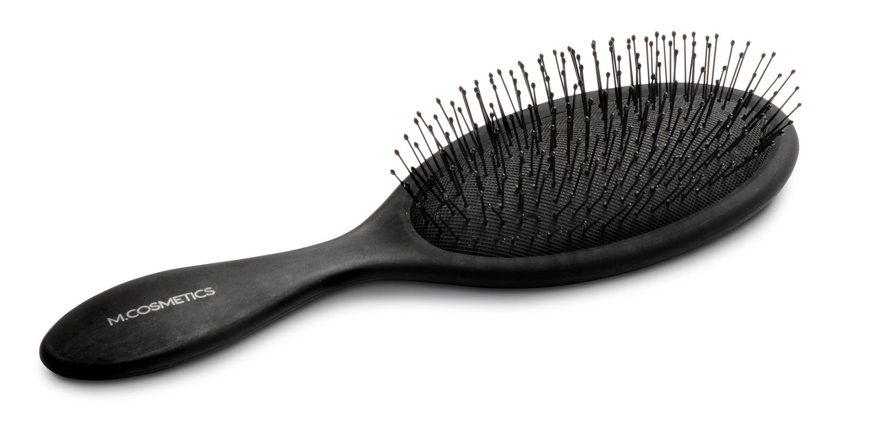 hårbørste føtex