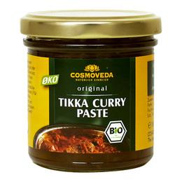 Tikka Curry Paste Ø 175 g