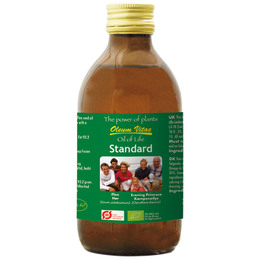 Oil of life omega 3-6-9 Ø 250 ml