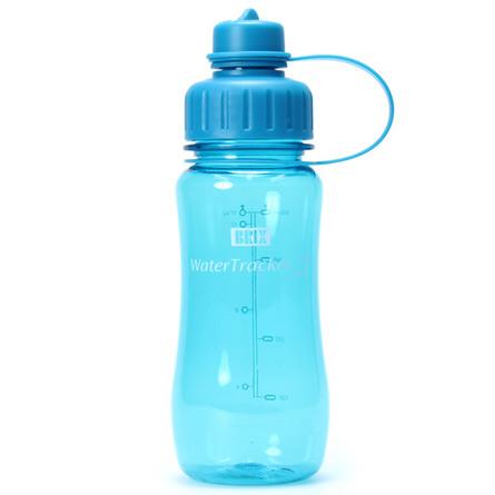 WaterTracker Aqua 0,5 l drikkedunk BRIX