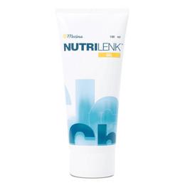 NutriLenk Gel 100 ml