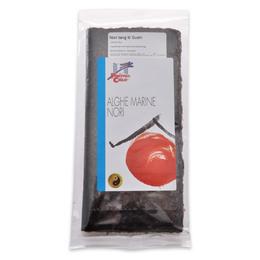 Nori tang til sushi 25 gr