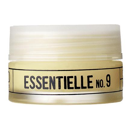 SARDkopenhagen Essentielle No. 9 Læbebalm 15 ml