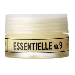 SARD Essentielle No. 9 Læbebalm 15 ml