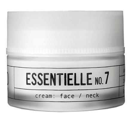 SARDkopenhagen Essentielle No. 7 creme 50 ml