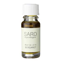 SARD Kopenhagen SARD Bergamotolie 10 ml