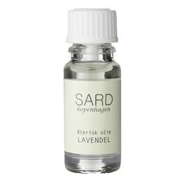 SARD Kopenhagen Lavendelolie 10 ml