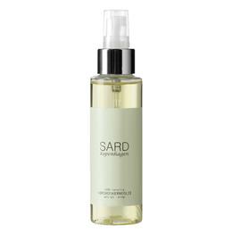 SARD Abrikoskerneolie 100 ml