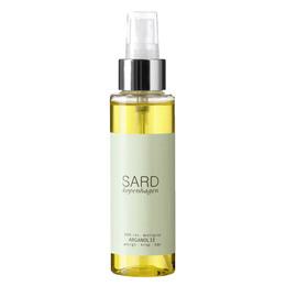 SARD 100% Arganolie 100 ml