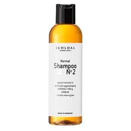 Juhldal shampoo no.2  200 ml.