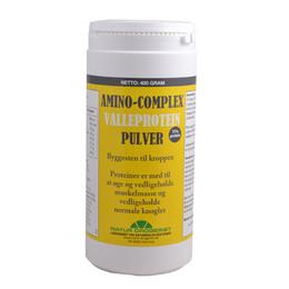 Amino-Complex 77% valleprotein 400 g