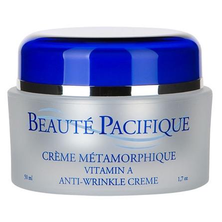 Beauté Pacifique A-Vitamin Creme 50 ml