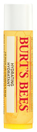 Burt's Bees Lip Balm Coconut & Pear 4,25 9