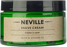 Neville Shave Cream 200 ml.