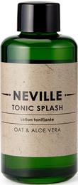 NEVILLE TONIC SPLASH BOTTLE 100 ml