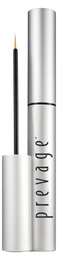 Elizabeth Arden Prevage Clinical Lash and Brow Serum 4 ml
