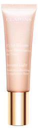 Clarins Instant Light Radiance Complexion 01 Rose