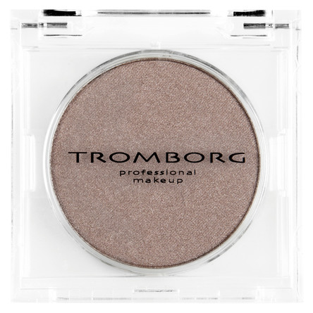 Tromborg Shadow Velvet
