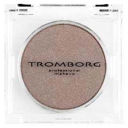Tromborg Shadows Velvet 2,5 gr