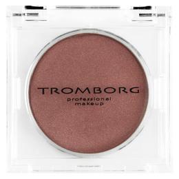 Tromborg Creamy Lip Cheek Eye Powder Tan