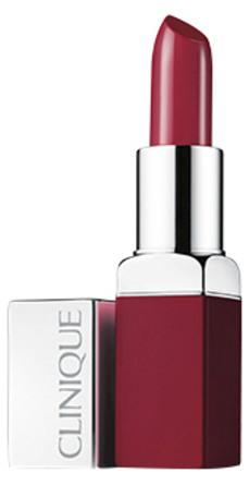 Clinique Pop Lip Colour + Primer 7 Passion Pop