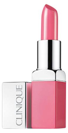 Clinique Pop Lip Colour + Primer 9 Sweet Pop