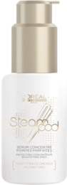 L'Oréal Professionnel L´Oréal Professionel Steampod Protecting Serum