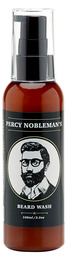 Percy Nobleman Beard Wash, 100 ml.