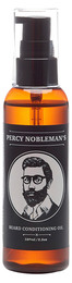 Percy Nobleman Beard Conditioning Oil, 100 ml.