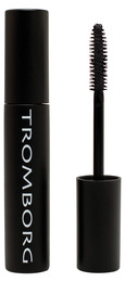 Tromborg Mascara Black