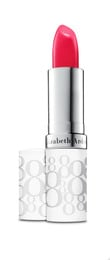 Elizabeth Arden Eight Hour® Cream Lipstick Spf 15 02 Blush, 3,7 G