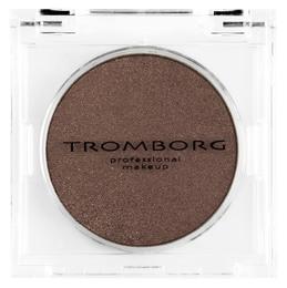 Tromborg Shadows Passion 3 gr