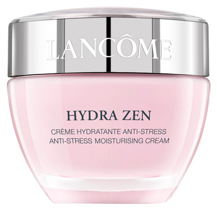 Lancôme Hydra Zen Neurocalm Cream 50 ml