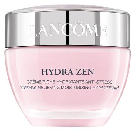 Lancôme Hydra Zen Neurocalm Day Cream - For dry skin 50 ml