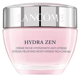 Lancôme Hydra Zen Neurocalm Day Cream - For dry skin 50 ml