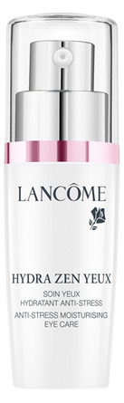 Lancôme Hydra Zen Neurocalm Eye Cream 15 ml