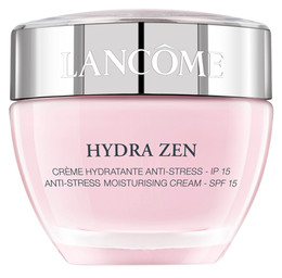 Lancôme Hydra Zen Neurocalm SPF 15 Cream 50 ml