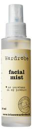 Trine's Wardrobe Facial Mist 100 ml