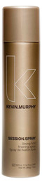 Kevin Murphy Session.Spray 370ml