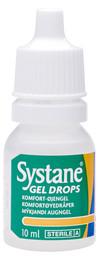 Systane® Gel Drops