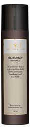 Lernberger & Stafsing Hairspray Soft Hold 300 ml