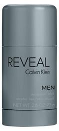 Calvin Klein Reveal Man Deodorant Stick 75 ml