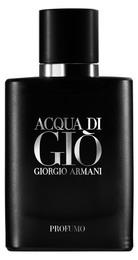 Giorgio Armani Acqua Di Gió Profumo 40 ml