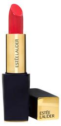 Estée Lauder Pure Color Envy Sculpting Lipstick 320 Defiant Coral, 3,5 gr