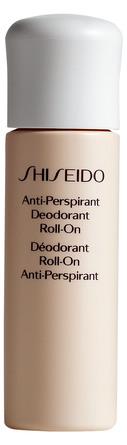 Shiseido Deodorant Roll-On 50 Ml