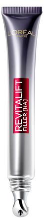 L'Oréal Paris Revitalift Filler Eye Cream 15 ml