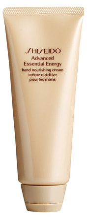 Shiseido Advanced Essential Energy Hand Cream 100 Ml