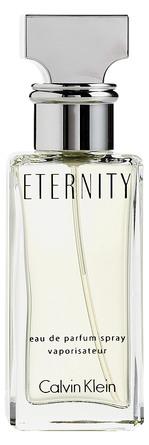 Calvin Klein Eternity Woman Eau de Parfum 30 ml
