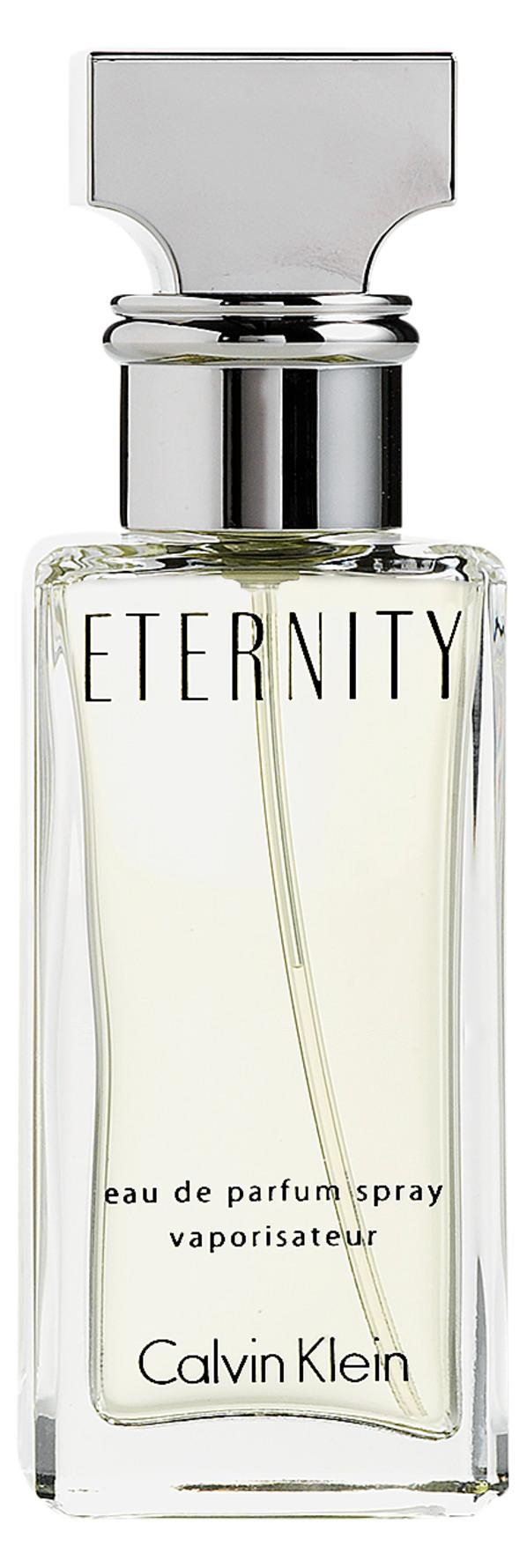 Ml Klein Eau Eternity Parfum Calvin De Woman 30 JTlK1cF